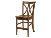 Callahan Stationary Bar Stool-FN