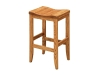 Clifton Barstool-FN