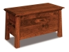 Artesa Blanket Chest-JRA-044-JR