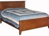Ashton 1 Bed-A591-SC