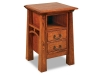 Artesa JRA-017-Nightstand-JR