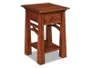 Artesa JRA-019-Nightstand-JR