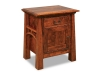 Artesa JRA-022-Nightstand-JR