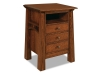 Artesa JRA-029-Nightstand-JR