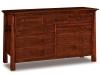 JRA-073 Artesa 9 Drawer Dresser-JR
