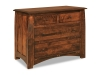 Boulder Creek: JRBC-032 Chest-JR