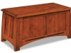 Boulder Creek: JRBC-044 Blanket Chest-JR