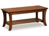 Caledonia Dressing Bench-CL-1842-DB-SM
