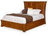 Caledonia Bed with Storage-CL-PB-Q-CL-4D-SM