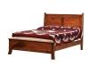 035-Trimble Bed-IT