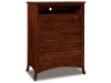 Carlisle Chest: JRC-040-2-JR