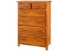 Eckenridge Chest-EC3406-SC