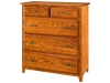 Eckenridge Chest-EC3605-SC