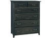 Eckenridge Chest-EC3606-SC