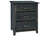 Eckenridge Nightstand-EN2203-SC