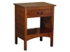 Granny Mission Nightstand-SC