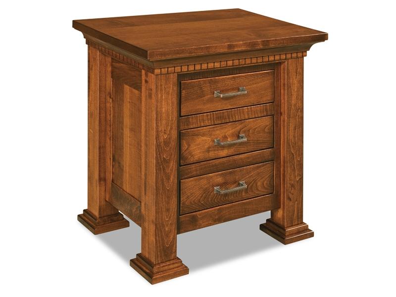 Jr furniture tacoma entertainment center furniture in for Bedroom furniture 98409