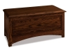 JRFN-044-Finland Blanket Chest-JR