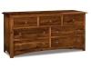 JRFN-072-Finland Dresser-JR