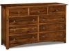 JRFN-073-Finland Dresser-JR