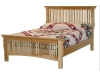 070S-Stick Mission Bed-IT