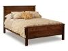 072-Shaker Bed-IT
