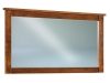 JRF-031-Flush Mision Mirror-JR