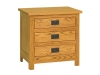 JRF-025 Flush Mission Nightstand-JR