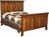 Homestead Bed-H586-SC