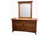 Homestead Dresser-HD6007-SC