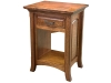 Homestead Night Stand-HN1400-SC