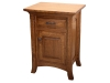 Homestead Night Stand-HN1401-SC