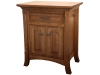 Homestead Night Stand-HN2201-SC