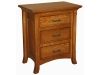 Homestead Night Stand-HN2203-SC