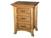 Homestead Night Stand-HN1403-SC