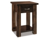 JRHI-019-4 Heidi Nightstand-JR