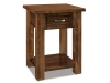 JRHI-019 Heidi Nightstand-JR