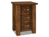 JRHI-021-4 Heidi Nightstand-JR
