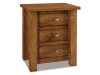 JRHI-021 Heidi Nightstand-JR
