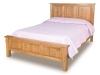 Heritage Economy Bed-HO