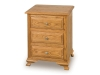 HNS-13 Heritage Economy Night Stand-HO