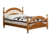 031-Brentwood Bed-IT