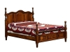 089-Squanto Bed-IT