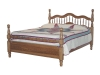090-Non Wrap Bed-IT