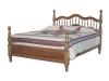 090-Non Wrap Bed-IT