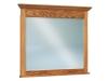 JRH-030-Hoosier Heritage Mirror-JR