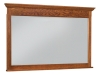 JRH-031-Hoosier Heritage Mirror-JR