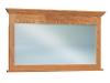 JRH-038-Hoosier Heritage Mirror-JR