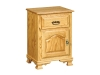 JRH-022 Hoosier Heritage Nightstand-JR