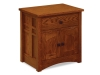 JRK-026-Kascade Nightstand-JR